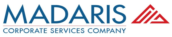 Madaris - Corporate Services Company