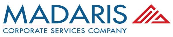 Madaris - Corporate Services Company
